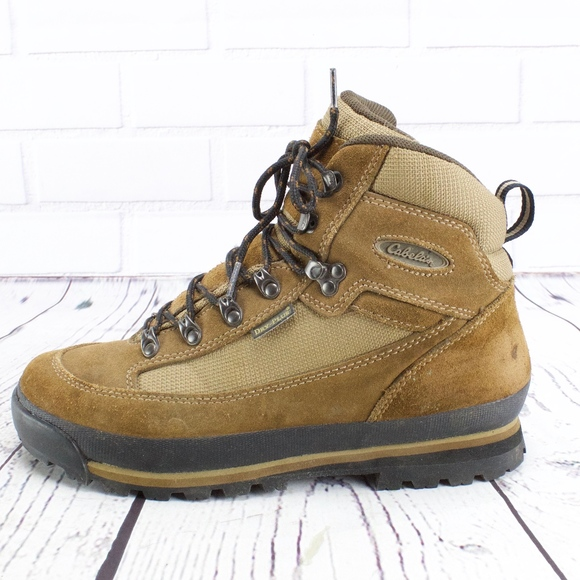Cabela's Shoes | Cabelas Dry Plus